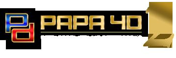 Logo Papa2